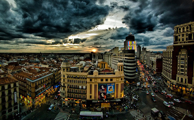 madrid_hdr_1