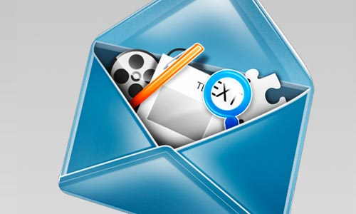 mail_icon_59