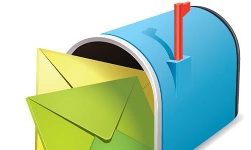 mailbox_icon_5