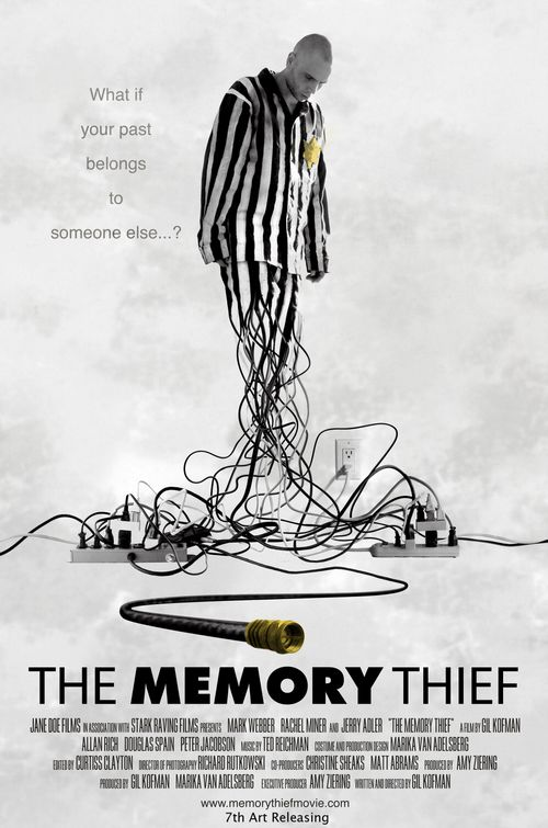 memory_thief_movie_poster_17