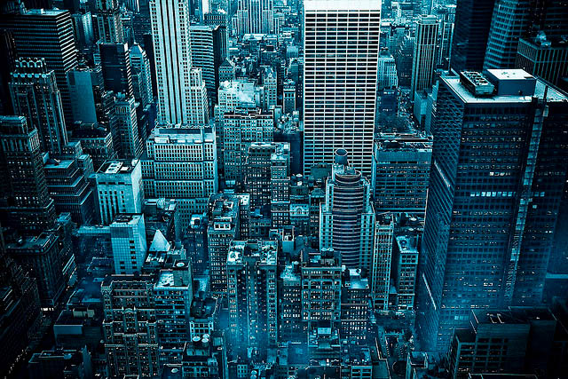 new_york_city_12