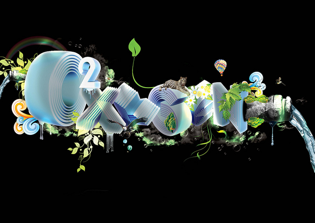 o2_3d_typography_12