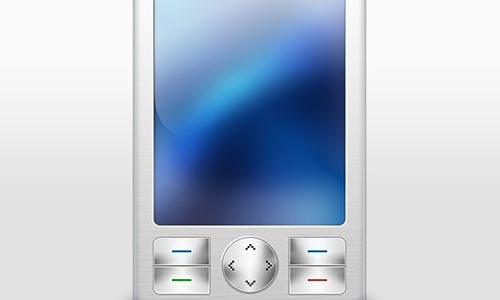 phone_icon_70
