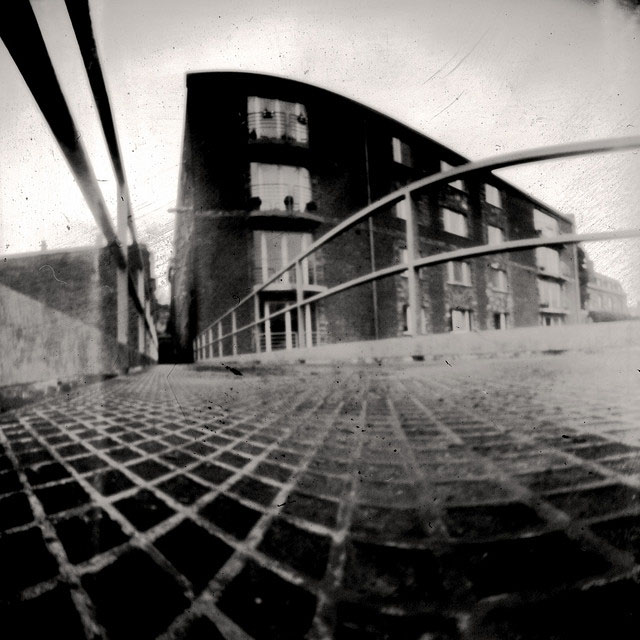 pinhole_photography_17