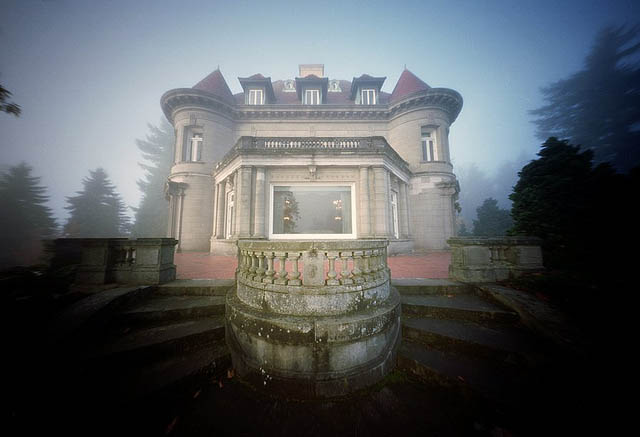 pittock_mansion_11