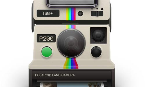 polaroid_camera_icon_49