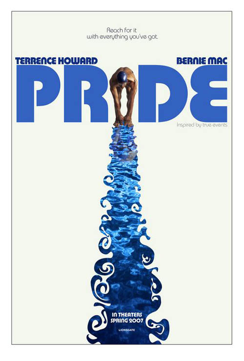 pride_movie_poster_18