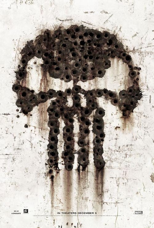 punisher_war_zone_movie_poster_15