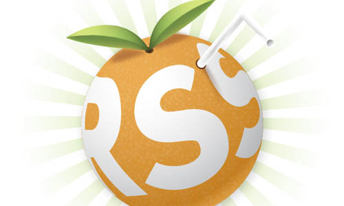 rss_icon_32