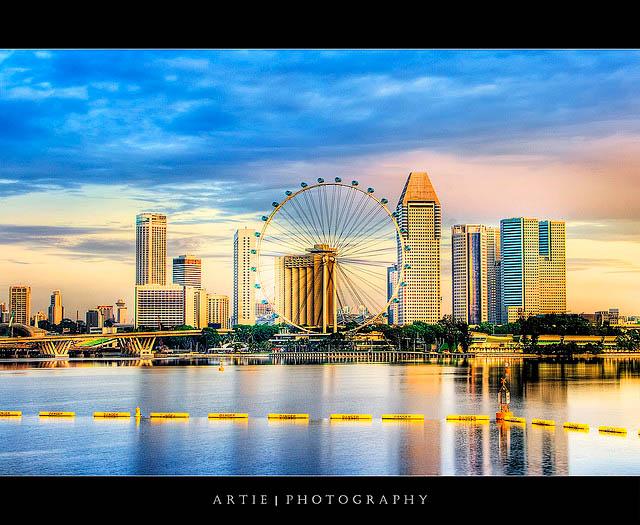 singapore_flyer_27