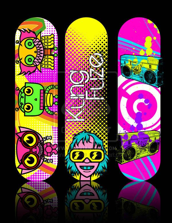 skateboard decks2_36