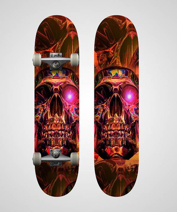 skateboard design_43