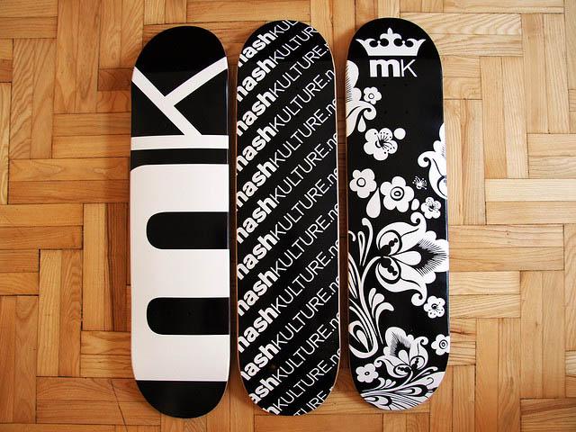 skateboard_design_52