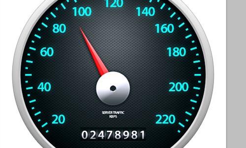 speedometer_icon_61