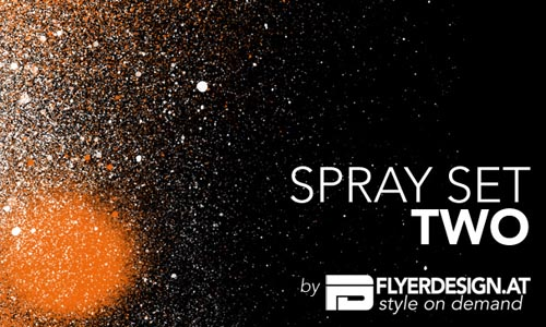 spray_set_two_29