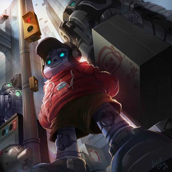 streetbot_40