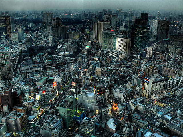 tokyo-from-mori-tower-9