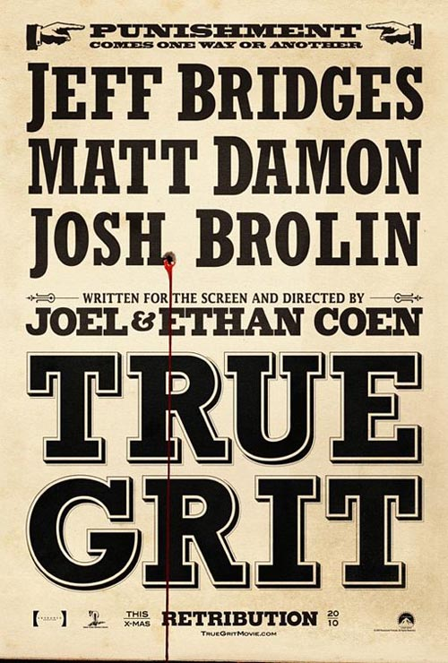 true_grit_movie_poster_5