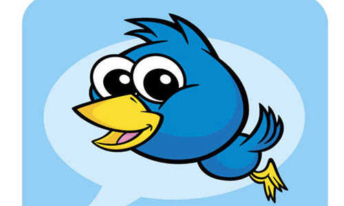 twitter-bird-38