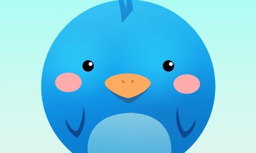 twittertut_66