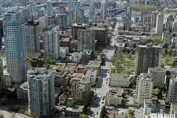vancouver_panorama_11