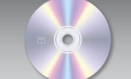 vector_cd_26