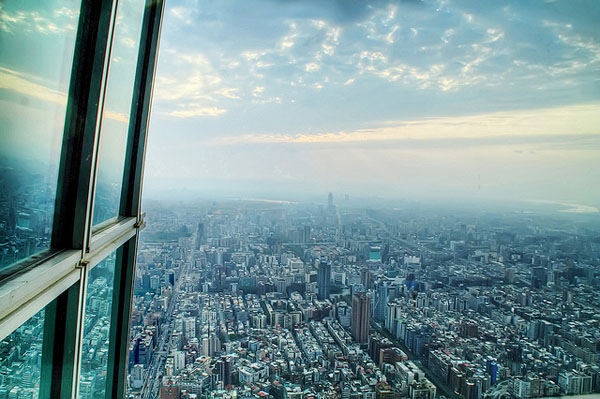 view_from_taipei-5