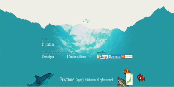 web-design_14