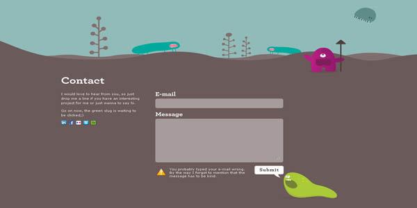 web-design_15