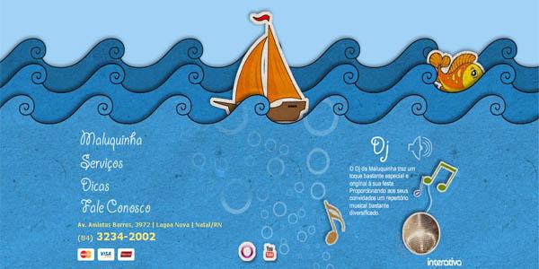 web-design_28