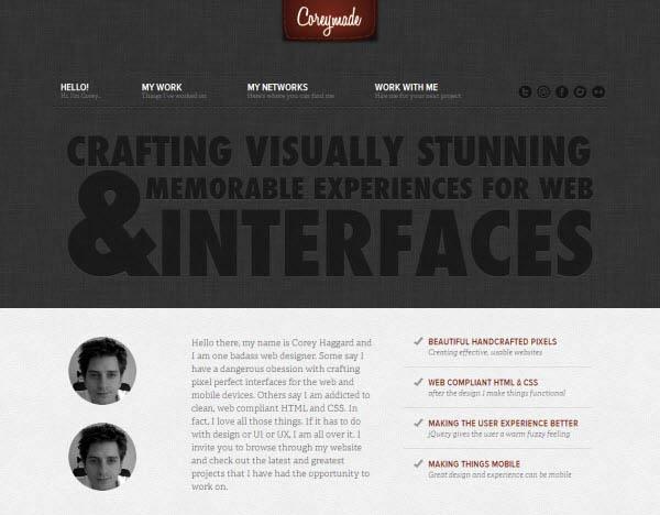 webdesign-6