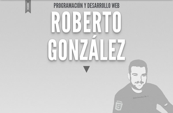 webdesign_19