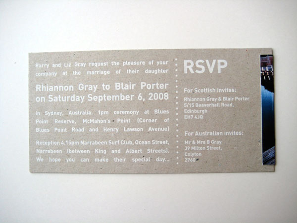 wedding_invites_4_3