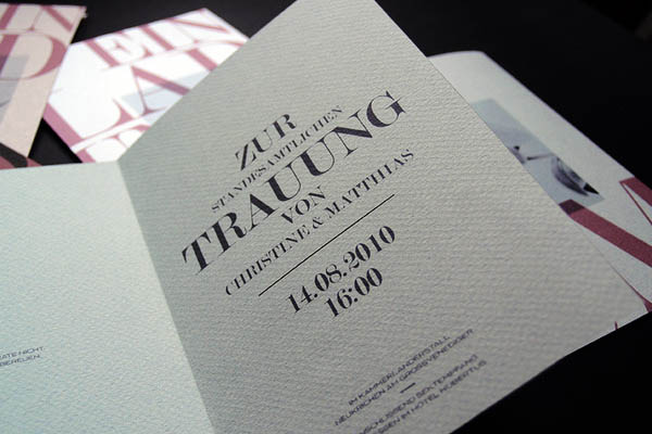 wedding_invites_5