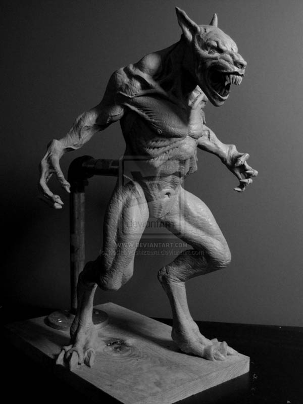 werewolf_full_figure_7