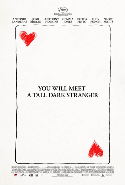 you_will_meet_a_tall_dark_stranger_6