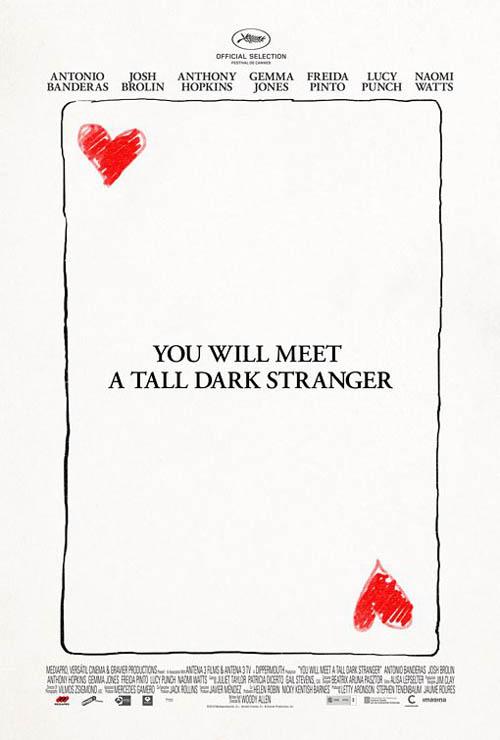 you_will_meet_a_tall_dark_stranger_6