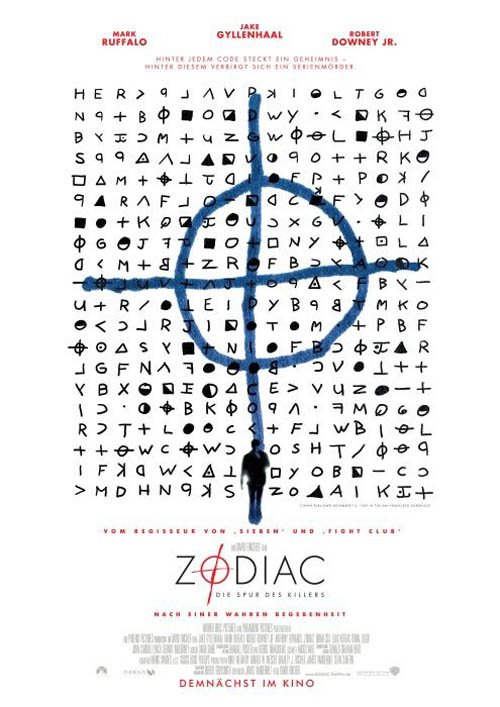zodiac_movie_poster_19