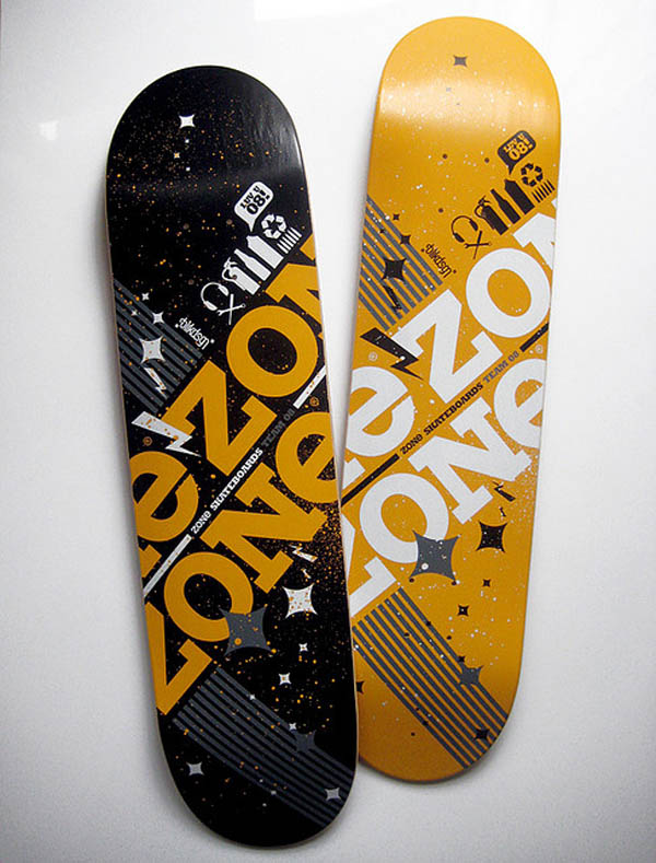 zone team skateboard 08_49