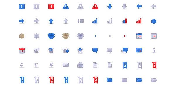 111 Free Ecommerce Icons_31
