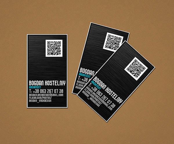 Bogdan cards_8