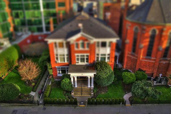 Miniature House_2