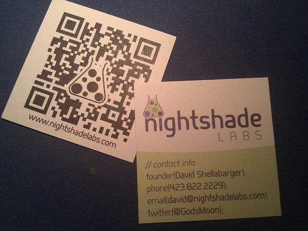 My New Business Cards_13