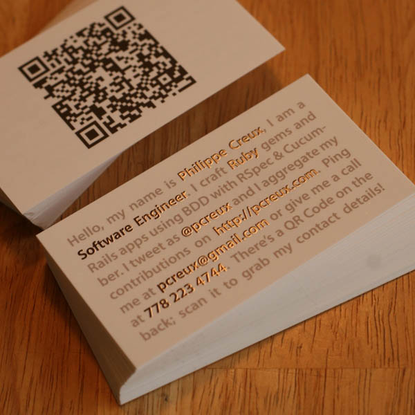 Philippe Creux Business Card_7
