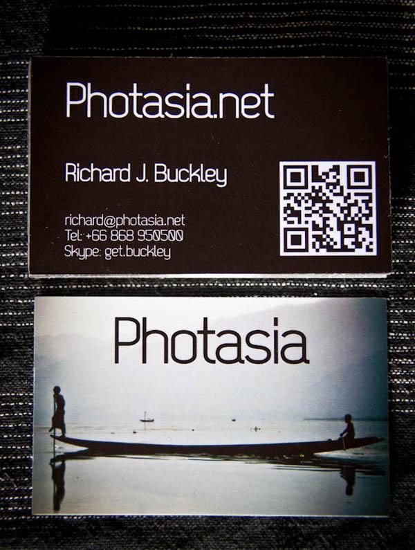 PhotAsia-business-card_25