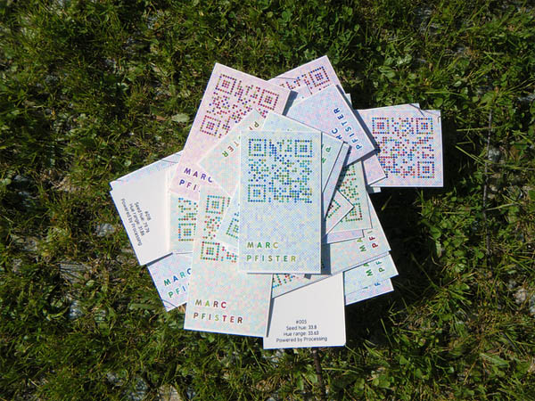 QR Business Cards_27
