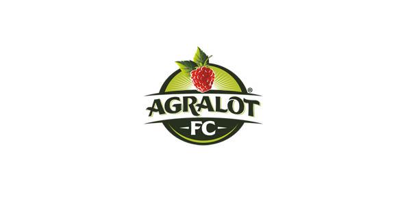 agralot_27