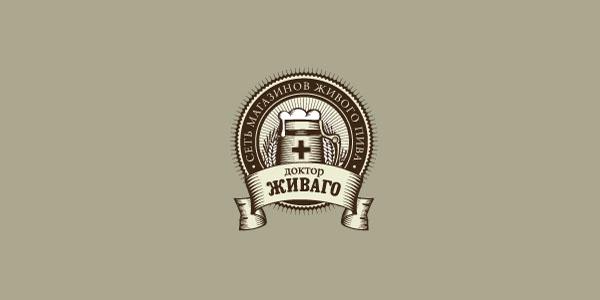 beer_store_logo_40