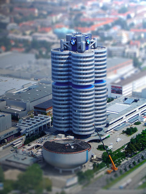 bmw_tower_18