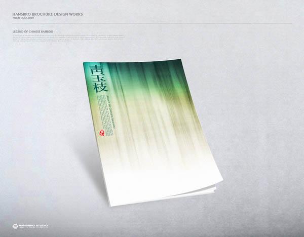 brochure_12